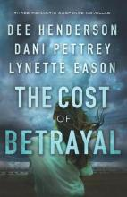 The Cost of Betrayal