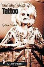 The Big Book of Tattoo