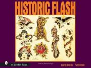 Historic Flash