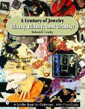 A Century of Jewelry