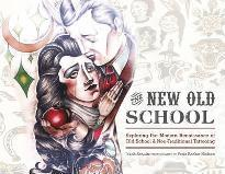 The New Old School