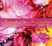 Pigments of Your Imagination