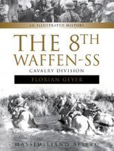 8th Waffen-SS Cavalry Division
