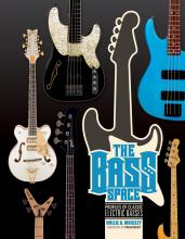 The Bass Space