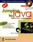 Jumping to Java