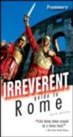 Frommer's Irreverent Guide to Rome
