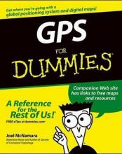 GPS Navigation for Dummies