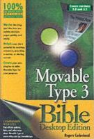 Movable Type 3 Bible