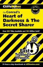 """""""Heart of Darkness"""" and """"The Secret Sharer"""""""