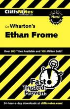 "Notes on Wharton's ""Ethan Frome"""