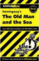Cliffsnotes Hemingway's the Old Man and the Sea