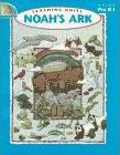 Noahs Ark Teaching Units Gp75553