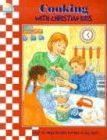 Cooking with Christian Kids 275509