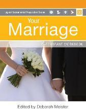 Your Marriage Participant Workbook
