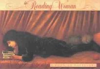 The Reading Woman