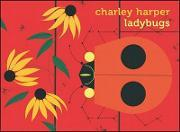 Charley Harper Ladybugs Boxed Notecards 0563