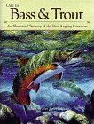 Ode to Bass and Trout