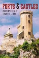 Forts & Castles