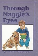 Through Maggie's Eyes