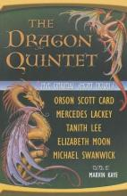 The Dragon Quintet