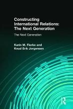 Constructing International Relations