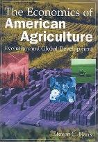 The Economics of American Agriculture