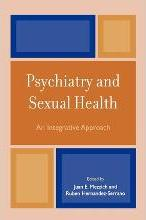 Psychiatry and Sexual Health
