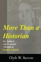 More than a Historian