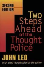 Two Steps Ahead of the Thought Police