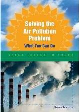 Solving the Air Pollution Problem