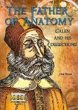 The Father of Anatomy