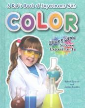 Surprising Science Experiments