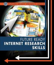 Future Ready Internet Research Skills