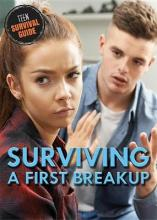 Surviving a First Breakup
