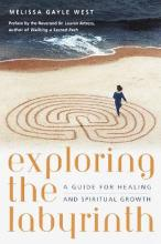 Exploring the Labyrinth