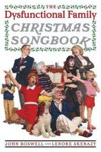 Dysfunctional Family Christmas Songbook