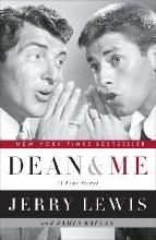 Dean and Me
