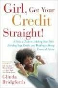 Girl, Get Your Credit Straight