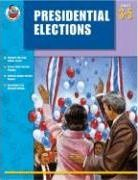 Presidential Elections, Grades 3-5
