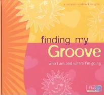 Finding My Groove