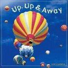 Up, up and away: 1999 Calendar
