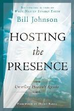 Hosting the Presence