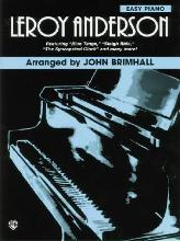 100 World/'s Favorite Classic Melodies by John Brimhall