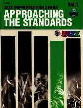 Approaching the Standards, Vol 1