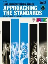 Approaching the Standards, Vol 2