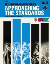 Approaching the Standards, Vol 3
