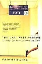 The Last Well Person