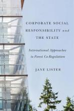Corporate Social Responsibility and the State