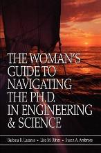 The Navigating the Ph.D.