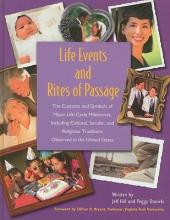 Life Events and Rites of Passage